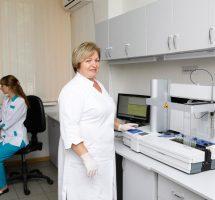 биохимическая-лаборатория-2