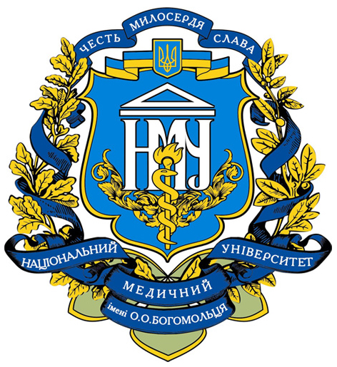 лого кафедра