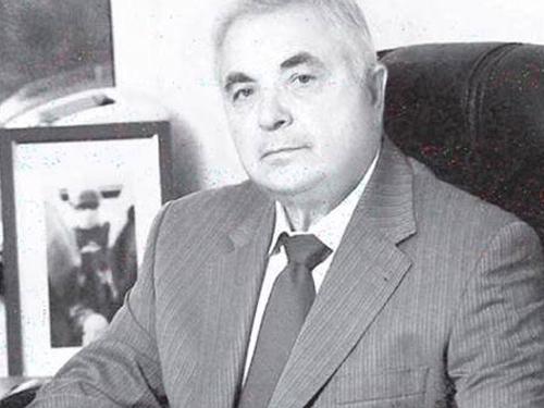 Урсуленко